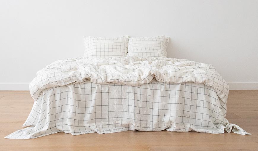 LinenMe-Ropa-de-cama