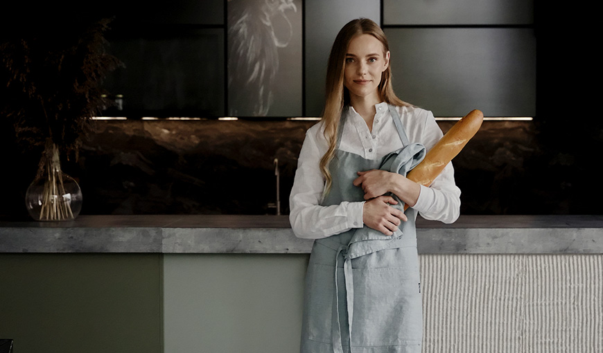 Lino-para-Cocina