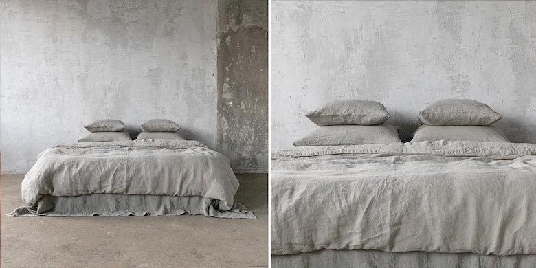 Linen-Bedding-Taupe