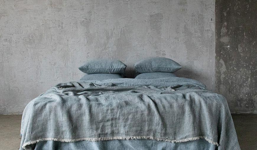 conjunto-de-cama-de-lino-stone-washed-balsam-green