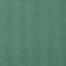 Tela de Lino Dark Green Emilia