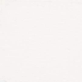 Tela de Lino Off White Emilia