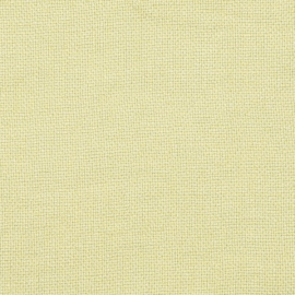 Light Green Linen Fabric Sample Rustico