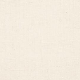 Cream Linen Fabric Lara