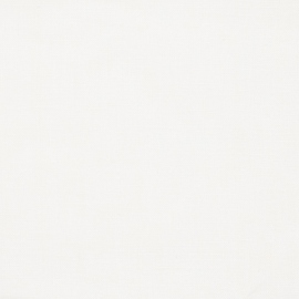 Tela de Lino Off White Garza