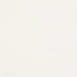 Tela de Lino Off White Rustico