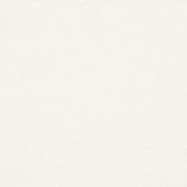 Tela de Lino Off White Twill