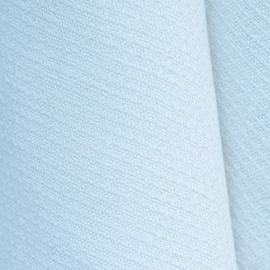 Tela de lino Blanco Roto Hubert