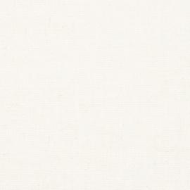 Tela de Lino Off White Rustic
