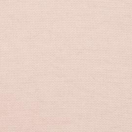 Rosa Linen Waffle Fabric Washed