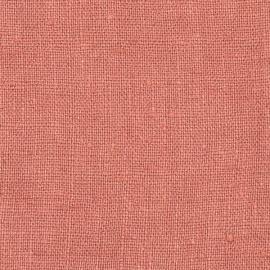 Canyon Rose Linen Prewashed Rustic