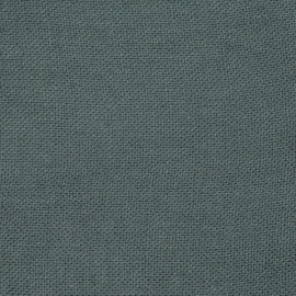 Balsam Green Fabric Linen Rustico