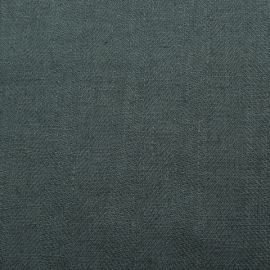 Balsam Green Fabric Lara Prewashed