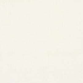 Tejido de Lino Lavado Off White Terra