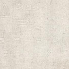 Tela de Lino Beige Upholstery
